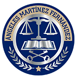 Logo de Angeles Martinez